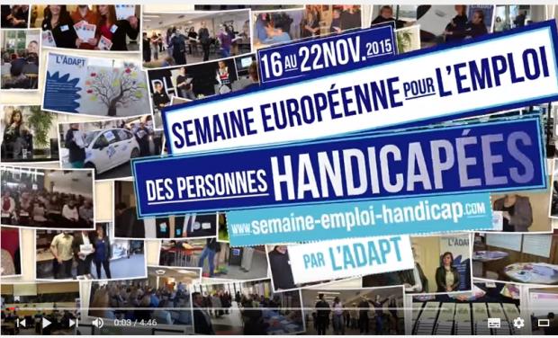 Site de rencontre belge gratuit et serieux