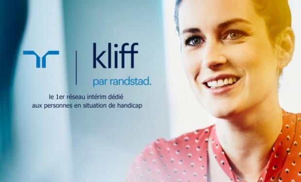 Kliff par Randstad