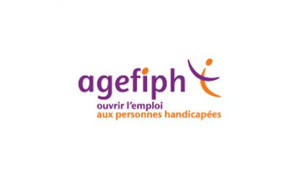 les actions de l 39 agefiph semaine pour l 39 emploi des personnes handicap es du 14 au 20. Black Bedroom Furniture Sets. Home Design Ideas