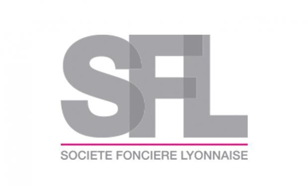 logo SFL