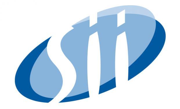 logo Groupe SII