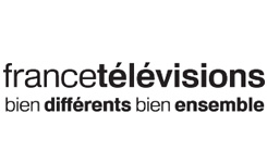 logo france televisions