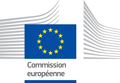 logo-commission-europ-web.png