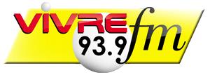 logo-vivre-fm.png