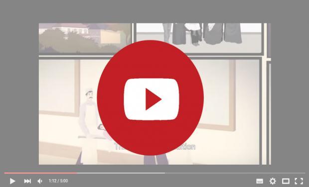 Découvrir l'ADAPT en images (vidéos)