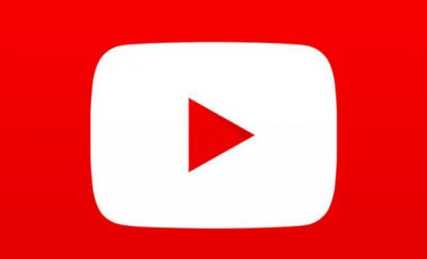 La SEEPH sur la chaine Youtube de LADAPT