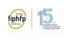 Logo FIPHFP